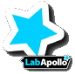 Apollo-icon