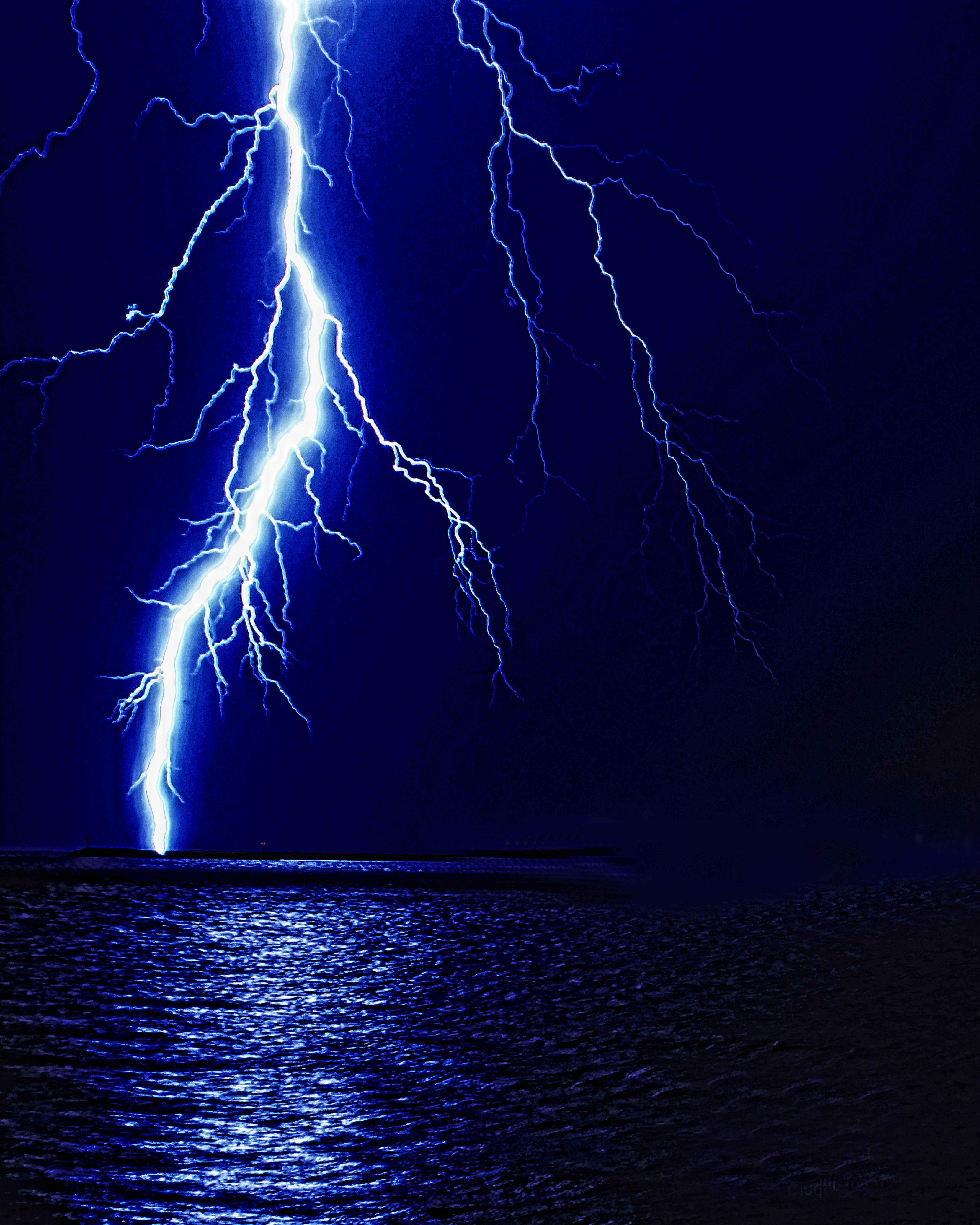 New White lightning s Porn Videos