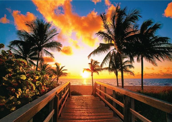 Sunsets_Master_white