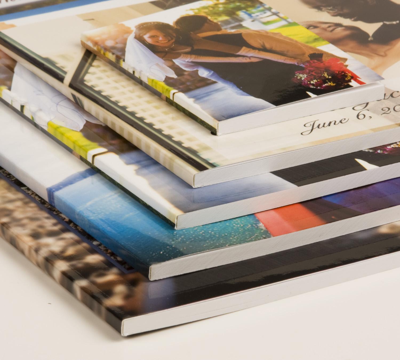 Write cover letter picture book