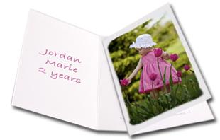 Photo-Art-Cards