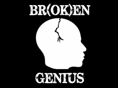 ___Broken Genius_